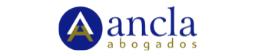 ancla-abogados-logo