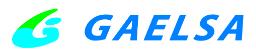 gaelsa-logo
