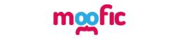 moofic-logo