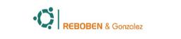 reboben-gonzalez-logo